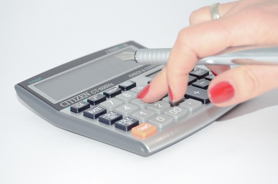 一般纳税人转登记小规模纳税人热点问题解答